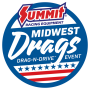 Summit Title Logo