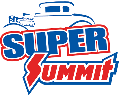 Super Summit
